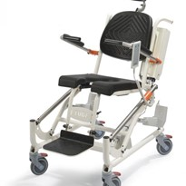 Toba Shower Chair | TechniCare
