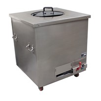 Medium Tandoori Oven