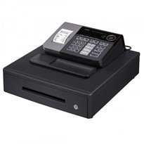 Casio | Cash Register | SES10