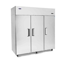 Atosa Commercial Refrigerator - MBF8006