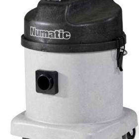 Fine Dust Twin Motor Commercial Vacuum Cleaner | NDD570