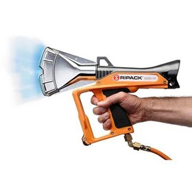 Shrinkwrap Heat Gun | 3000