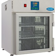 Fluid Warming Cabinets |  FW5 IV and Irrigation