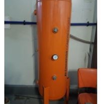 Used Champion Air Storage Tank