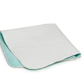 Linen Saver Bed Pad | Incontinence Products