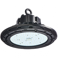 Energy Saving LED Highbay