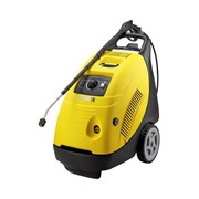Pressure Cleaner | Mississippi