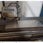 Used Economic Surface Grinder