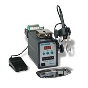 Self-Feeder Soldering Station | 376D