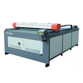 Laser Cutters LC1225 (80W)