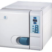 Autoclave 8 Litres S Class | Runyes