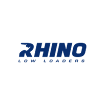 RHINO Low Loaders