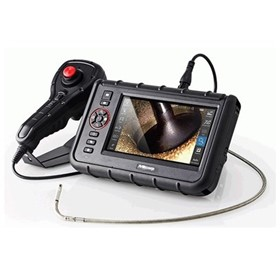 Borescopes & Video Scopes | Mitcorp X1000 PLUS Videoscope