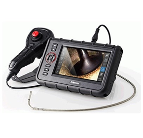 Borescopes & Videoscopes | Mitcorp X1000 PLUS Videoscope