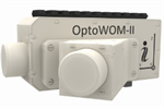 Optically Enhanced Weapon Orientation Module OptoWOM-II