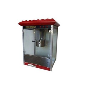 16oz Popcorn Machine