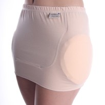 Hip Protector | HipSaver Nursing Home