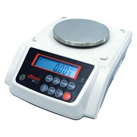 Weighing Scale | AHT Micro