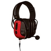 Ear Muff I Hearing Protection Headset SM1PBEX02