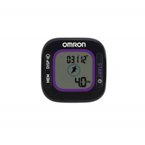 'Jog Style' Activity Monitor | HJA-313 | Omron