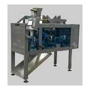 Automatic Premade Bag Packer | SPP Series