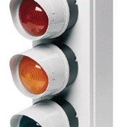 Traffic Lights | B450