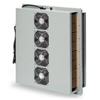 EIC Thermoelectric Cooling Units