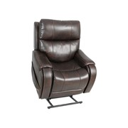 Lift Recliners | Seagrove Power