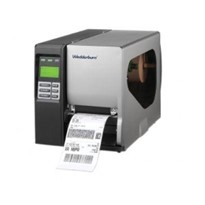 Industrial Thermal Label Printer | WTPTI2414E