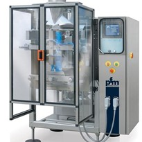 Packaging Machinery | Zenith