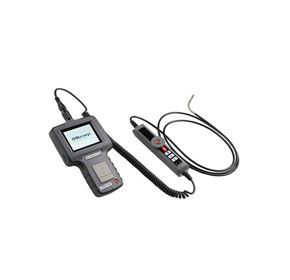 Video Borescope | Mitcorp F500