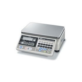 Bench & Packing Scales | HC-i Series