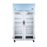 Pharmacy Refrigerator | Nuline NLM