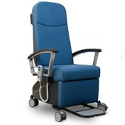 Automatic Reclining Chair | Home | Marina