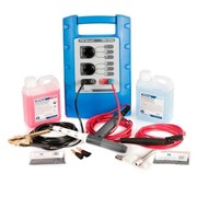 Propel S/S Weld Cleaning Kit | TBX-550