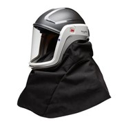 3M High Impact Helmet | M-406