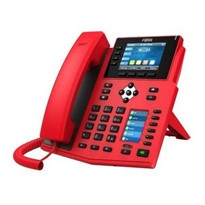 X5U-R IP Business Phone