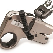 W-Series, Low Profile Hexagon Wrenches