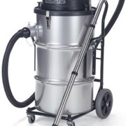 Dry Industrial Vacuum Cleaner | NTD2003