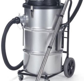 Dry Industrial Vacuum Cleaner | Numatic NTD2003
