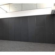 Decorative Panel & Wall I Operable Partition Wall 5600