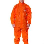 3M™ Protective Coverall 4515 XL | Orange