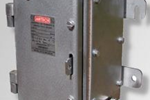 Stainless Steel and Mild Steel Enclosures | SX Range
