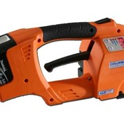 Battery Operated Strapping Tool | Siat Columbia GT-One