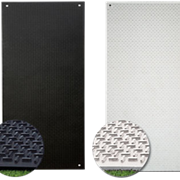 Ground Protection Mats | VersaMATS