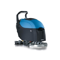 Walk Behind Scrubber Machines | iMx Bt CB