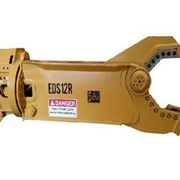 Embrey EDS Mini Demolition Shears EDS12R