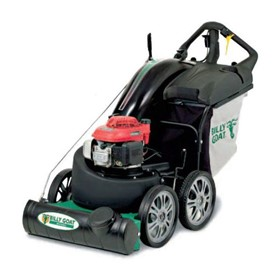 Lawn and Litter Vacuum Cleaner | MV Series