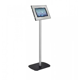 Tablet Stand | PTA 3101 Floor Stand for TabLock