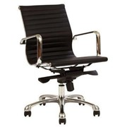 Ergonomic Office Chair | Brazil